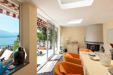 Appartamenti in vendita a desenzano e sul lago di garda for Case affitto lago di garda capodanno