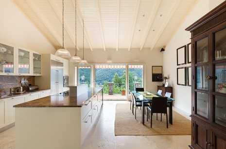 appartamenti in vendita a desenzano e sul lago di garda