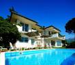Agenzia immobiliare desenzano appartamenti case e ville for Agenzia immobiliare lusso